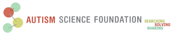 Autism Science Foundation