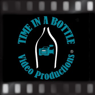 Time in a Bottle Video Productions